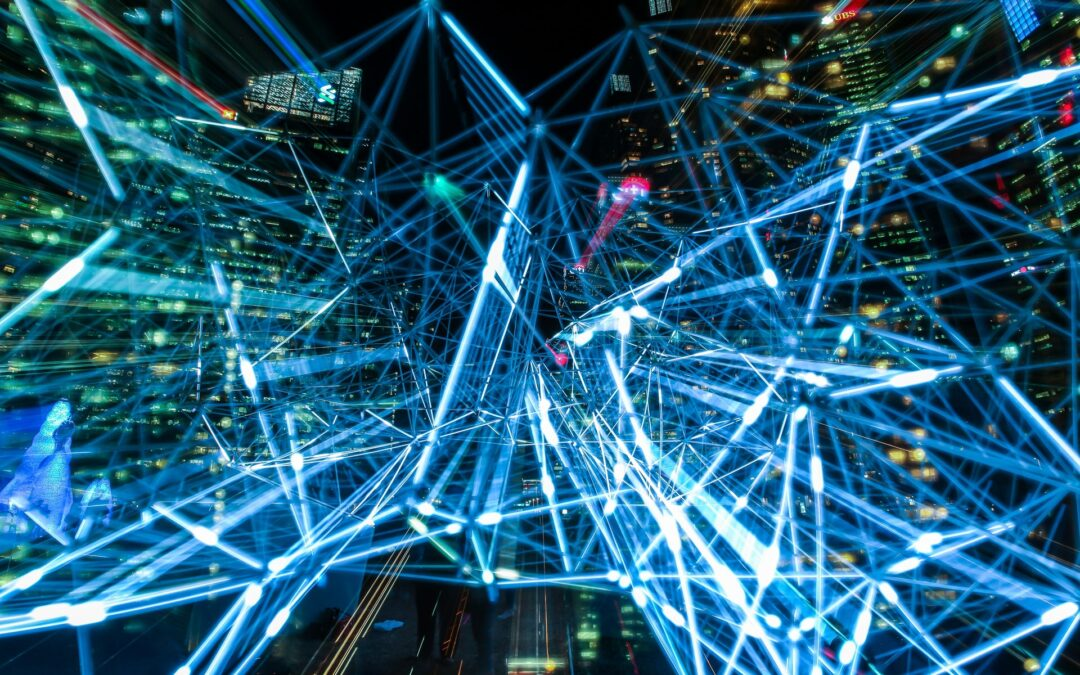 Reconcile your data sources: are you prepared for the future?